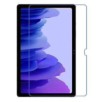 Samsung Galaxy Tab A7 10.4 2020 Sm-t500 / 505 Ochranný film Tvrdené sklo