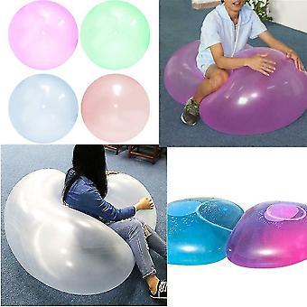 Super Tear Resistant Super Bubble Gum
