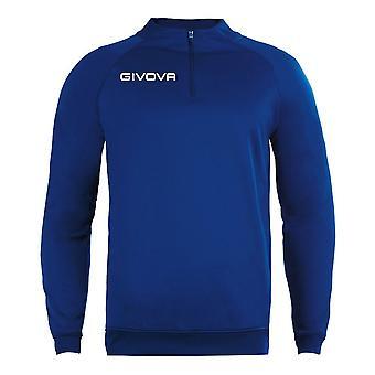 Givova MA0230002   men sweatshirts