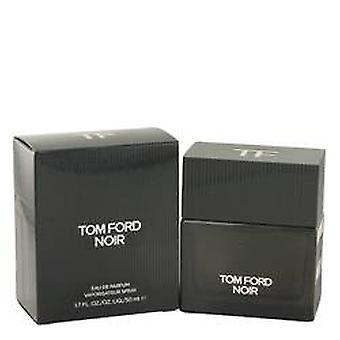 Tom Ford Noir Eau de Parfum EDP 50ml Spray