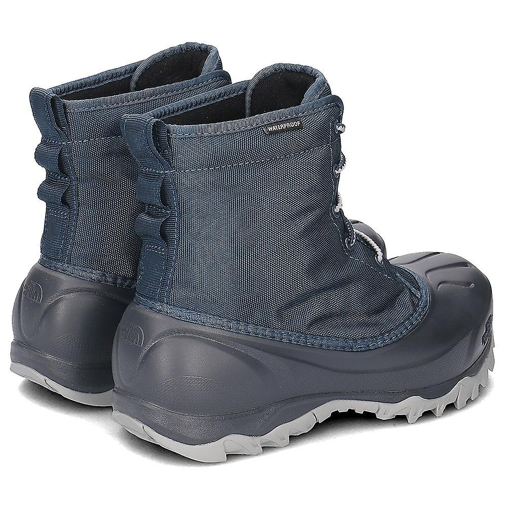 The North Face Tsumoru T93MKTFN1 universal winter women shoes yj4Za