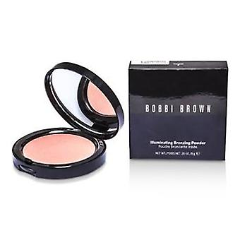 Bobbi Brown iluminando bronzeando pó - Antigua #2 - 8G/0,28 oz