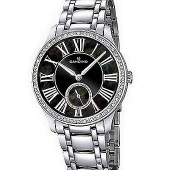 Candino ladies watch C4595-3