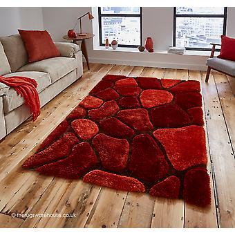 Kasseien Terra tapijt