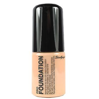 Stargazer Liquid Foundation-Light