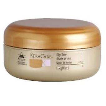 KeraCare borda texeira 4 oz