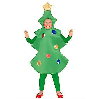 Weihnachtsbaum-Kind (110cm / 116cm) (1 Stück)