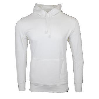 Adidas Оригинал X, толстовка BQ3088 O белый пуловер