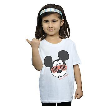 Disney Mickey Mouse occhiali da sole t-shirt