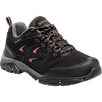 سباق القوارب النسائي/السيدات IEP هولكومبى منخفض للماء النسيج حذاء المشي