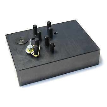 SR Suntour repair device / / for SP12