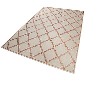 Sparkle Outdoor Rugs 5574 720 By Esprit