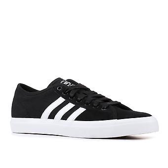 Matchcourt Rx - By3201 - chaussures