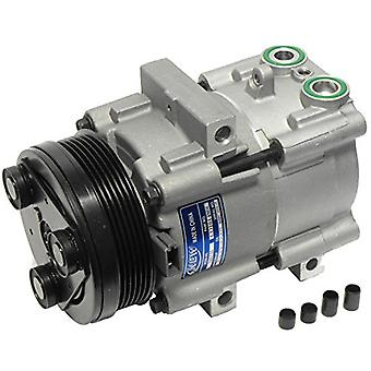 UAC CO 101480C Airco Compressor