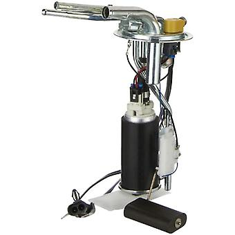 Spectra Premium SP04A1H Fuel Hanger Assembly with Pump and Sending Unit