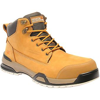 Tactical Threads Mens Invective Workwear Safety Boots