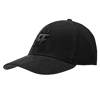 Five Mens Fitted Cap Baseball Cotton Stretch Breathability