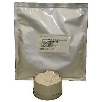 Ravico Patisserie Extra Pastry Cream Powder