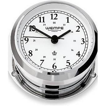 Wempe chronometer works maritime pirate II CW020008
