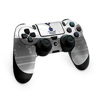 Tottenham Hotspur PS4 Controller skóry