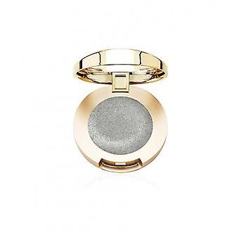 Milani Bella Eyes Gel Powder Eyeshadow - 20 Bella Silver