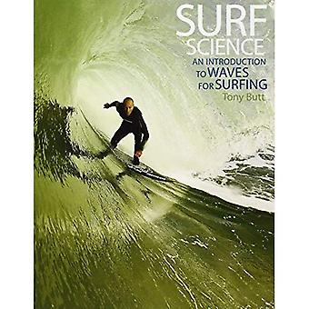 Surf Science: An Introduction to golven voor surfen (3rd ed)