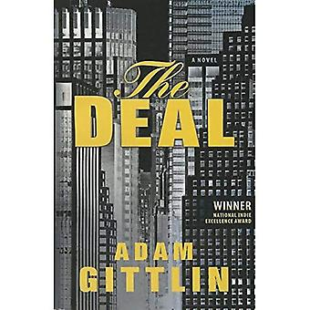 The Deal (The Deal Trilogy)