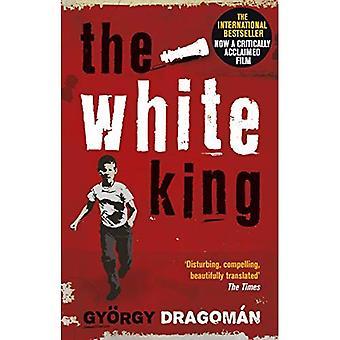 Le roi blanc