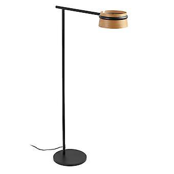 Faro - slinga LED golv lampa FARO29569