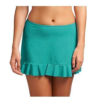 Freya Cherish As3367 Beach Skirt
