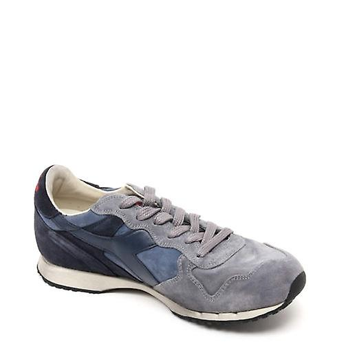 Diadore Heritage Sports shoes diadore Heritage-Trident_S_Sw 0000071313_0