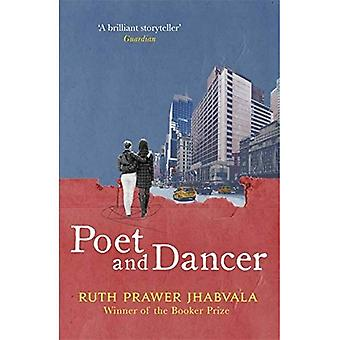 Dichter en danser