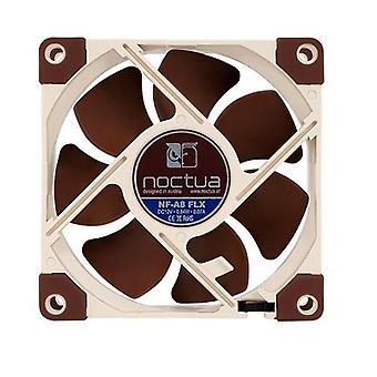 Noctua 80mm NF-A8 ventilator