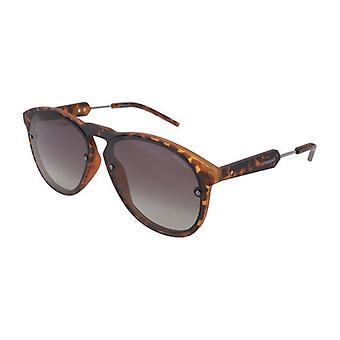 Polaroid occhiali da sole Polaroid - Pld6021S 0000056192_0