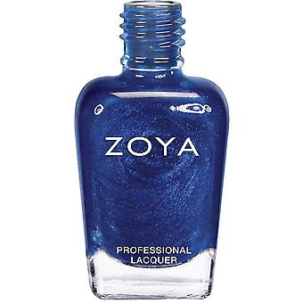 Zoya Professional Lacquer - Song (ZP634) 15ml