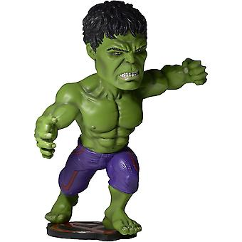 Avengers 2 Age of Ultron Hulk Extreme Head Knocker (XL)