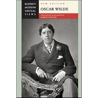 Oscar Wilde (New edition) by Chelsea House Publishers - 9781604138818