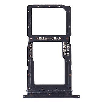 Suport cartelă SIM pentru Huawei Honor 9X card de înlocuire cu sania