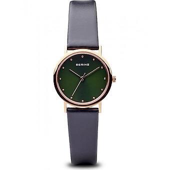 Bering Women's Watch 13426-469