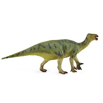 CollectA Iguanodon - Deluxe 1:40 Scale
