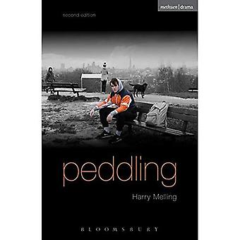 Peddling (Revised) (Modern Plays)