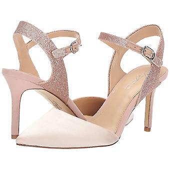 Imagine Vince Camuto Women's GLORA, Pale Pink 8.5 Medium US