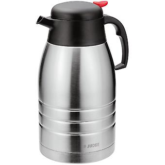 Judge Flasks, Jug, 2.0 Litre