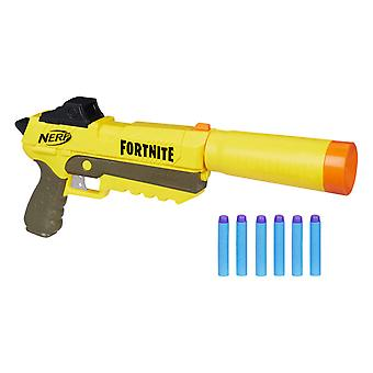 Nerf, Fortnite SP-L