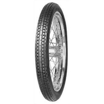 Motorcycle Tyres Mitas M03 ( 2.25-16 TT 26B )
