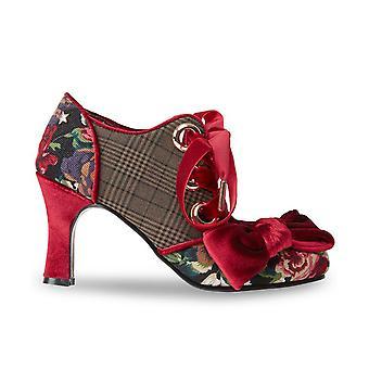 Joe Browns Couture Women's Ruby Shoe Boots