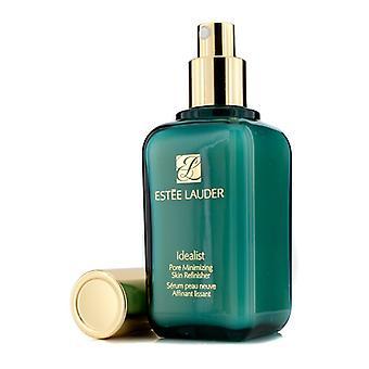 Estee Lauder Idealist Pore Minimizing Skin Refinisher 100ml/3.3oz