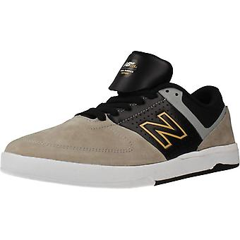 New Balance Sport / Shoes Nm533 Bz2 Color Bz2