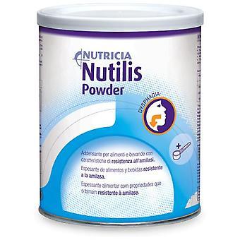Nutricia Épaississeur de Poudre Nutilis Can 300 gr