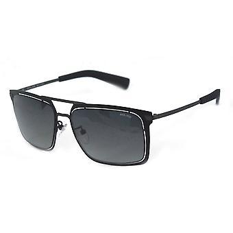 Politie SPL159M 0531 zonnebril
